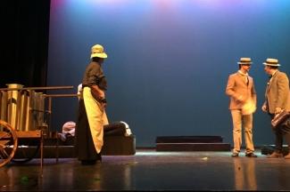 fin-de-curso-teatro-23