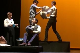 fin-de-curso-teatro--4