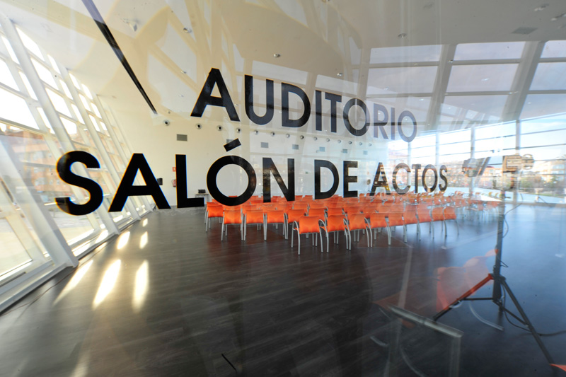 salon_actos2