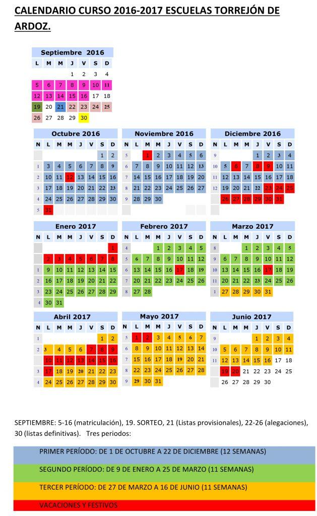 CALENDARIO-16-17-escuelas[2]