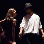 bailes-salon2