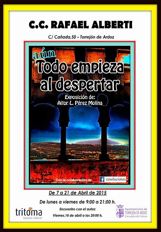 CARTEL-EXPO-ABRIL-CC-RAFAEL-ALBERTI-A4