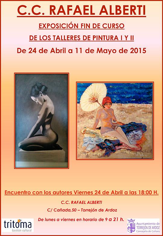 EXPO-PINTURA-I-II-CC-RAFAEL-ALBERTI-FIN-DE-CURSO-2014-2015-A4
