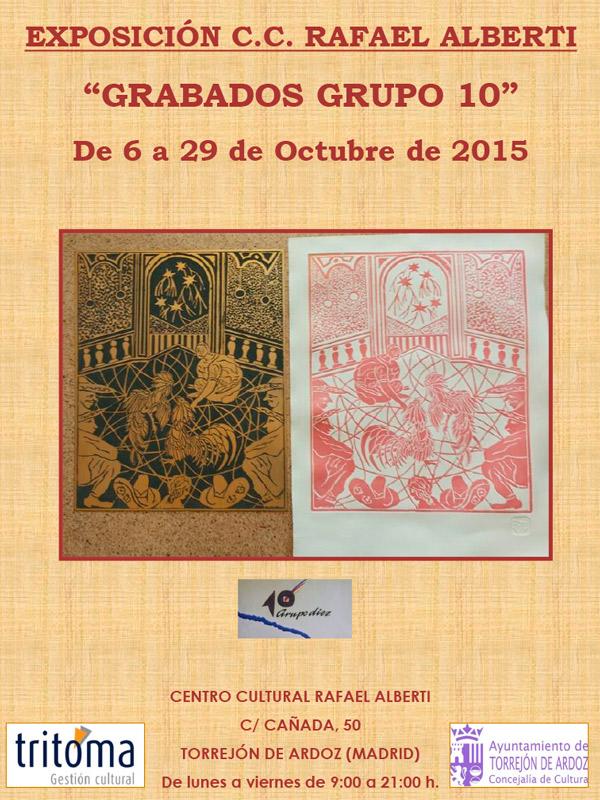 GRABADOS-GRUPO-10---OCTUBRE-2015-A3