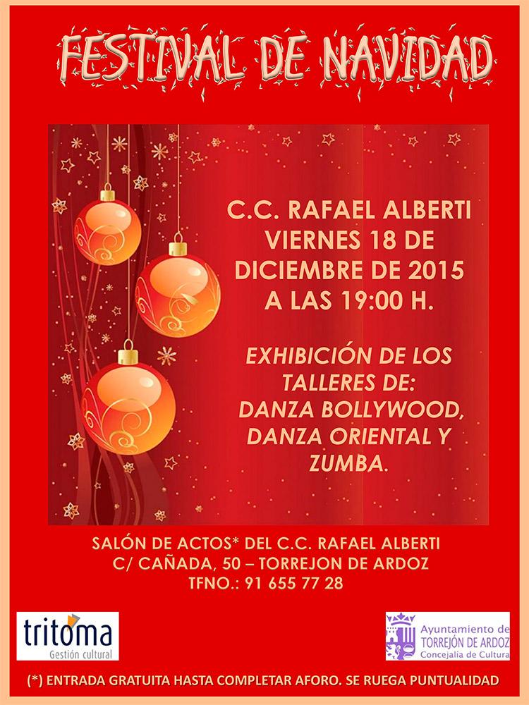 CC-RAFAEL-ALBERTI-CARTEL-FESTIVAL-DE-NAVIDAD-2015