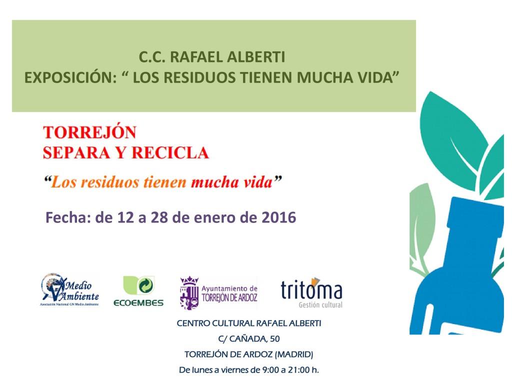 SEPARA_Y_RECICLA_-_ENERO_2016_C