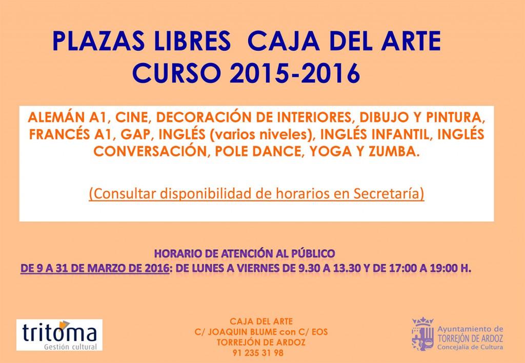 CAJA-DEL-ARTE-PLAZAS-LIBRES-2015-16-3P-A4