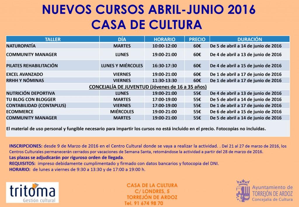 CARTEL-PUBLI-CASA-DE-CULTURA-3P