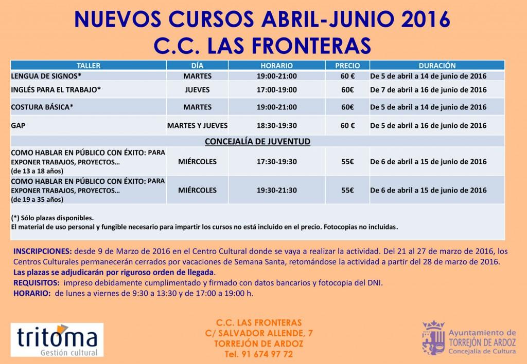 CARTEL-PUBLI-CC-LAS-FRONTERAS-3P