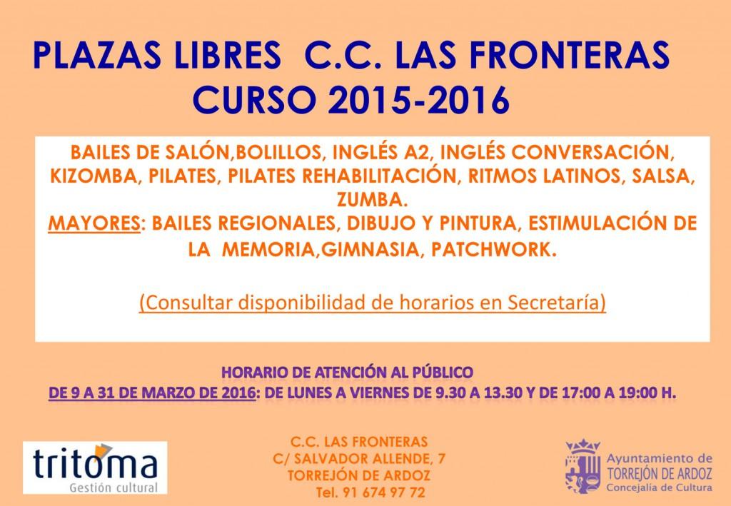CC-LAS-FRONTERAS-PLAZAS-LIBRES-ABRIL-2015-2016---A4