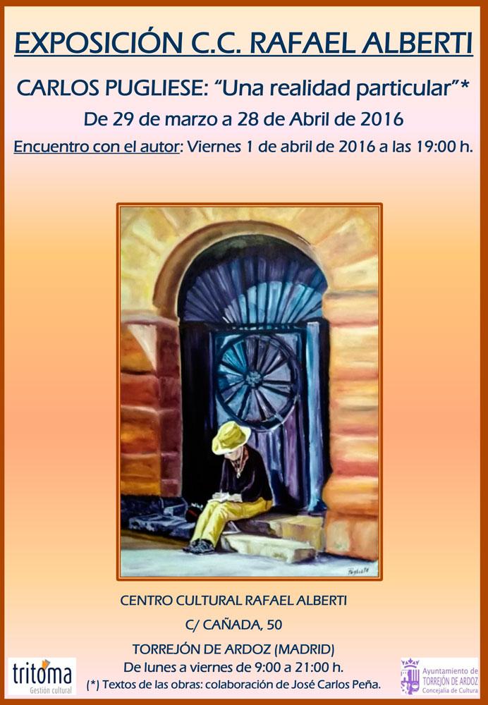 CARLOS-PUGLIESE---ABRIL-2016---A4