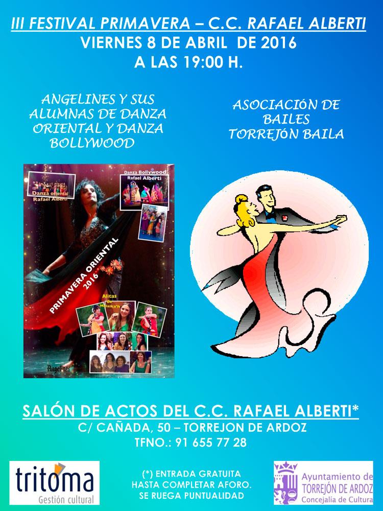 III-FESTIVAL-PRIMAVERA-ORIENTAL---CC-RAFAEL-ALBERTI-A3