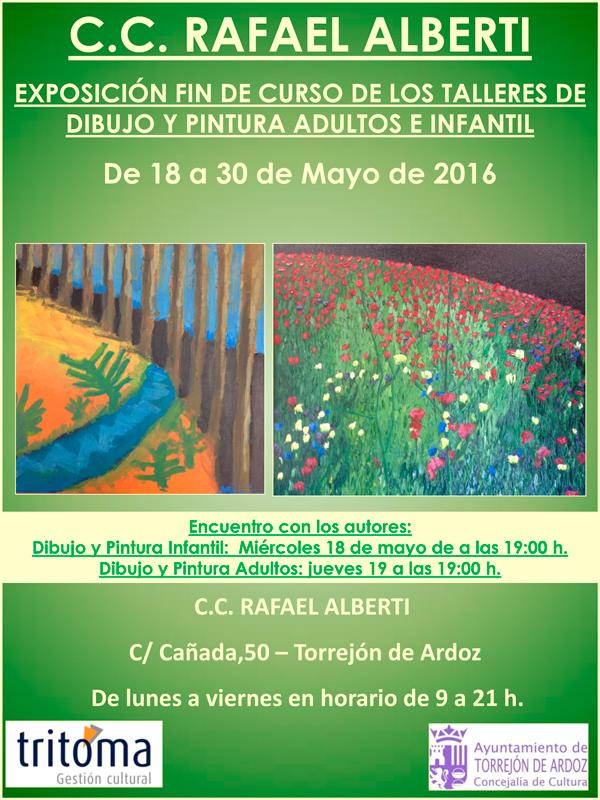 EXPO-PINTURA-ADULTOS-E-INFANTIL-CC-RAFAEL-ALBERTI-FIN-DE-CURSO-2015-2016-A3