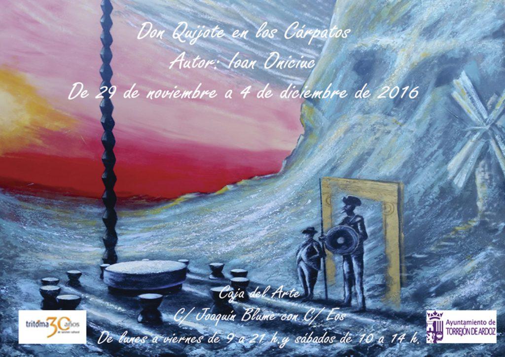 cartel-exposicion-inmigracion-copy