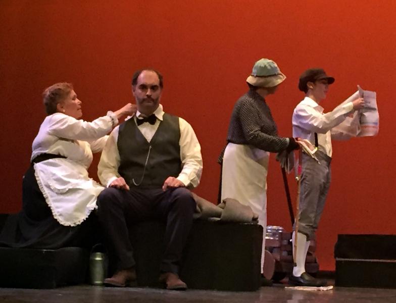 fin-de-curso-teatro-7