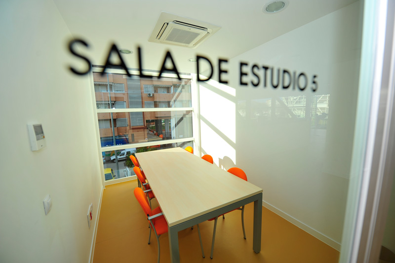 sala_estudio_grupo