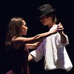 bailes-salon
