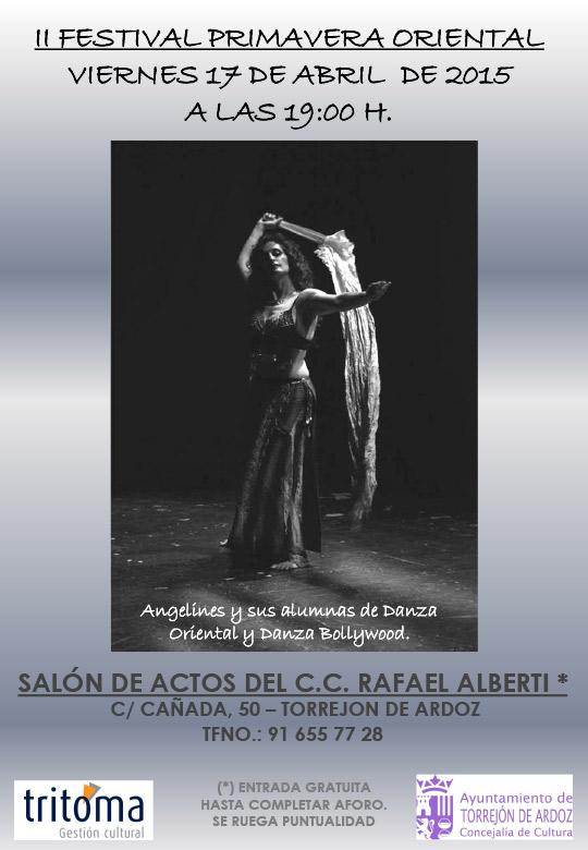 II-FESTIVAL-PRIMAVERA-ORIENTAL---CC-RAFAEL-ALBERTI-A4