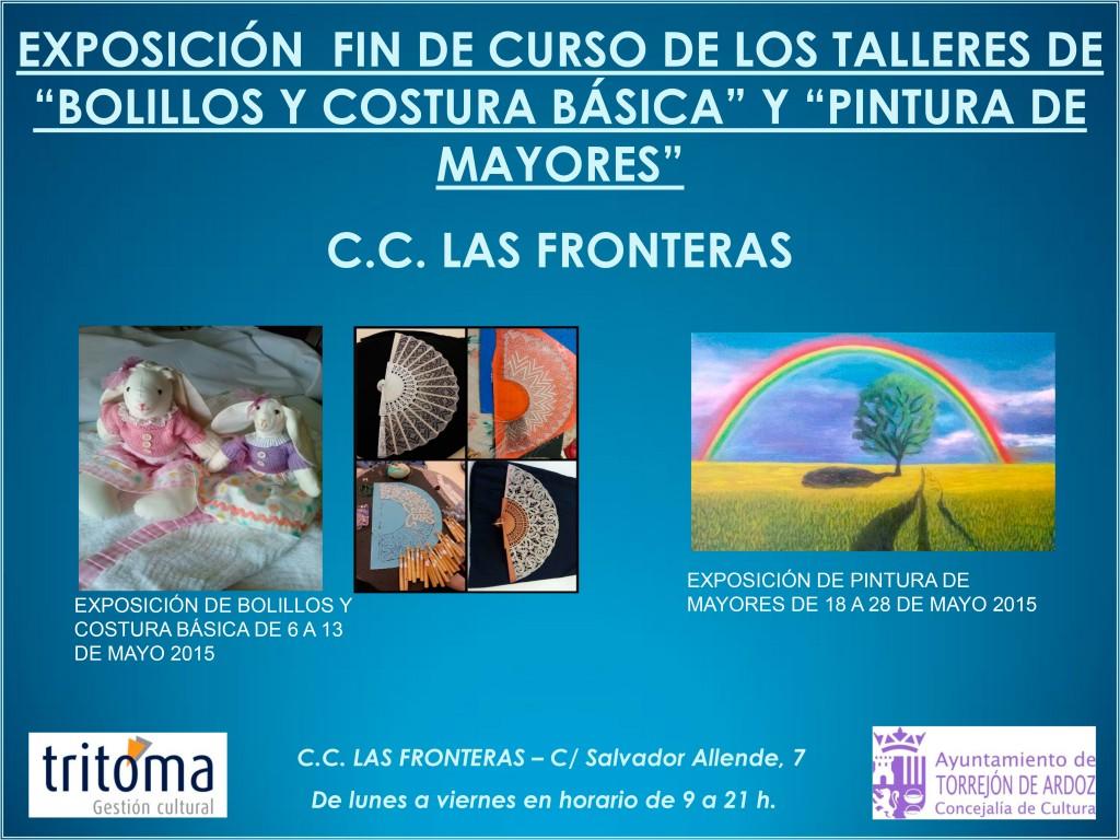 CARTEL-EXPO-FIN-CURSO-pintura-may-CC-FRONTERAS-A3
