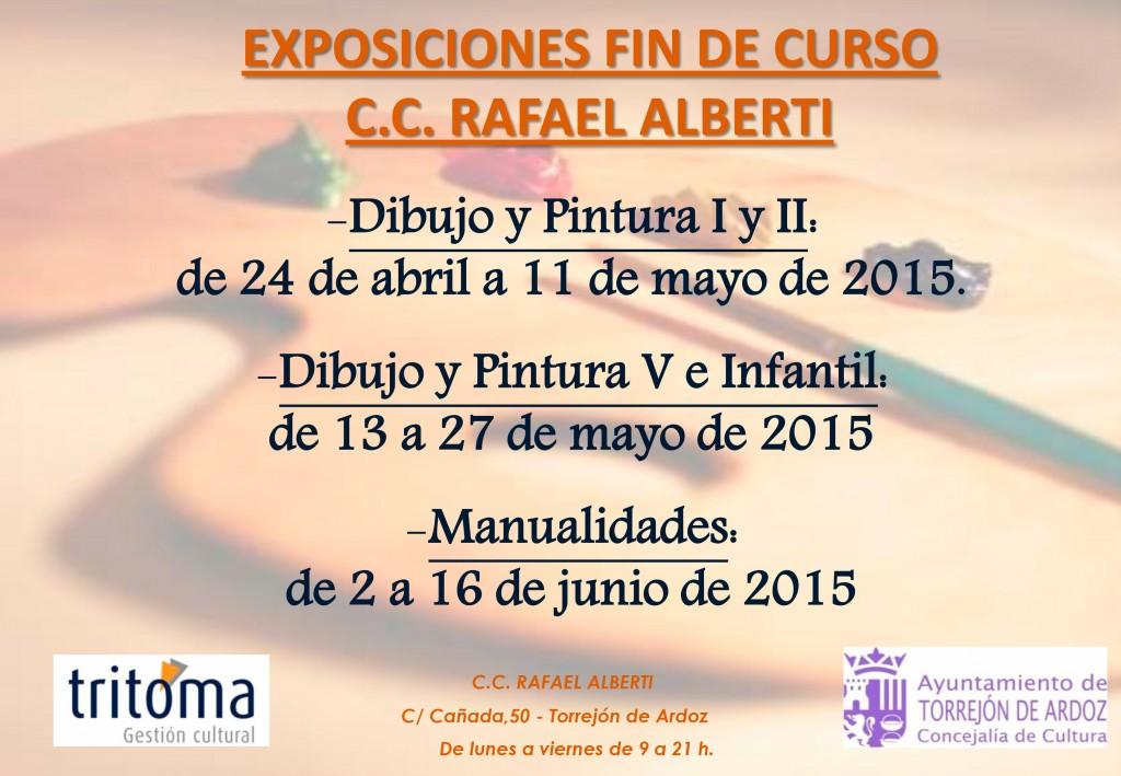 GENERICO-EXPOSICIONES-FIN-DE-CURSO-CC-RAFAEL-ALBERTI-A4