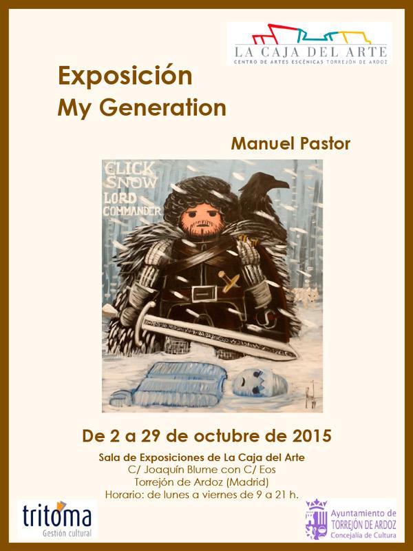 EXPOSICION-CAJA-DEL-ARTE-OCTUBRE-2015-A3