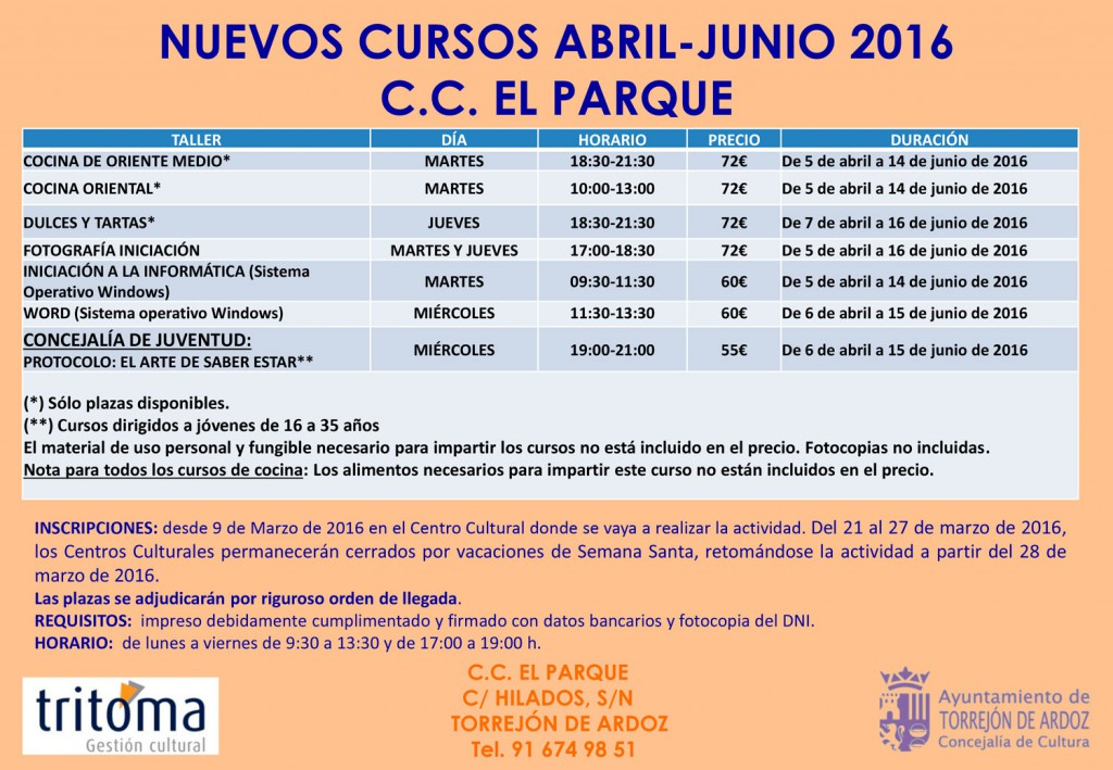 CARTEL-PUBLI-CC-EL-PARQUE-3P