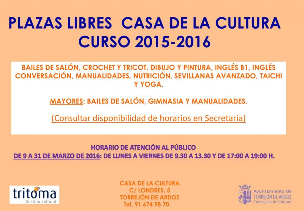 CASA-DE-CULTURA-PLAZAS-LIBRES-2015-16-3P-A4