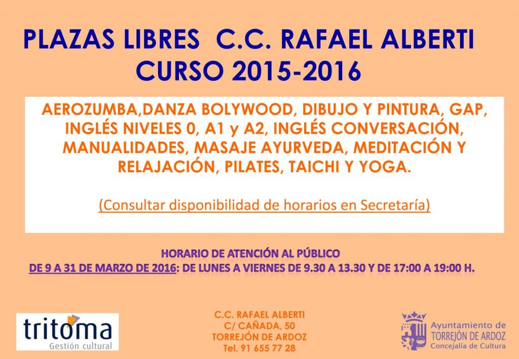 CC-RAFAEL-ALBERTI-PLAZAS-LIBRES-ABRIL-2015-2016---A4