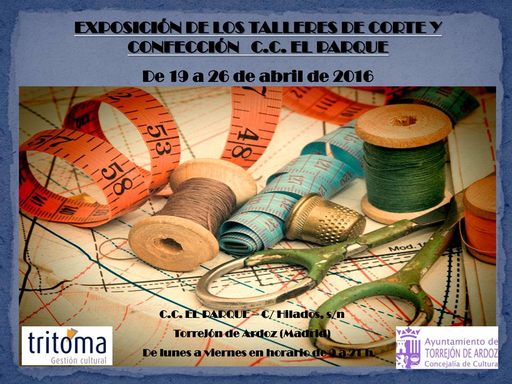CARTEL-EXPOSICION-corte-el-parque-15-16