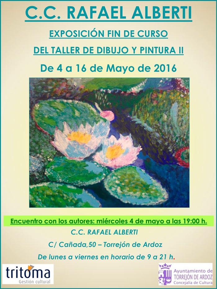 EXPO-PINTURA-II-CC-RAFAEL-ALBERTI-FIN-DE-CURSO-2015-2016-A3