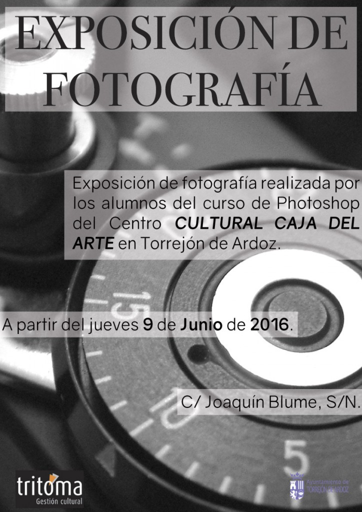 cartel_exposicion_fotografia